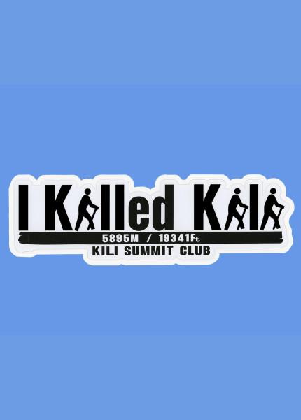 killed-kili-sticker