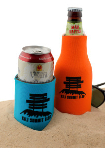 koozie-very